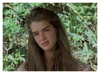 sobrancelhas-anos-80-alessandra-faria-estilo-e-maquiagem-Brooke-Shields-Lagoa-azul-anos-80-filmes1