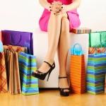 Compulsão por compras: saiba como identificar.