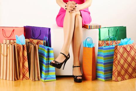 consumdor-consumista-comportamento-compulsivo-compulsão-por-compras