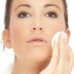 Cobertura: a base de uma maquiagem perfeita!