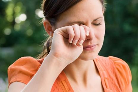 hipersensibilidade a cosmeticos e reações alérgicas