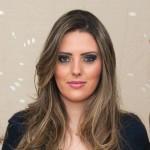 Agenda de cursos de maquiagem em BH, com Alessandra Faria.
