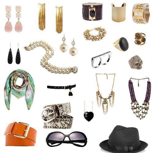 como-montar-um-guarda-roupa-básico-bijuterias