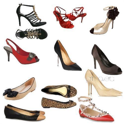 como-montar-um-guarda-roupa-básico-sapatos (1)