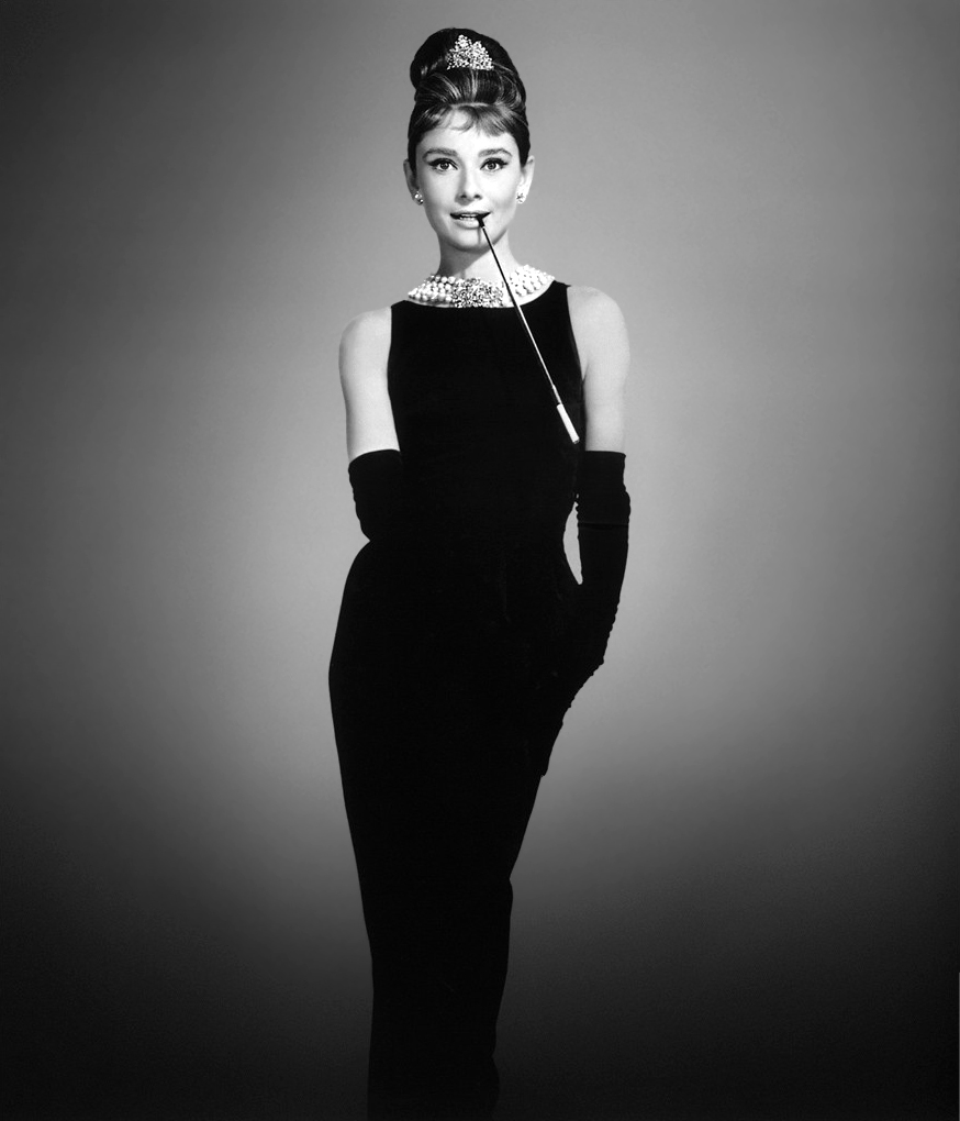 moda democratica-Annex - Hepburn, Audrey (Breakfast at Tiffany's)_14