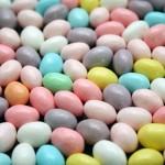 Candy colors: moda com sabor de doce!