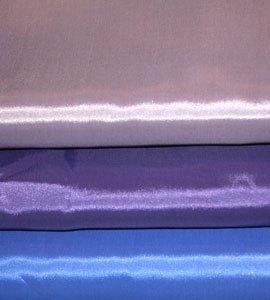 tecidos-naturais-acetato