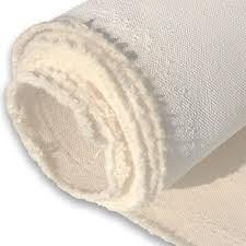 tecidos-naturais-algodc3a3o