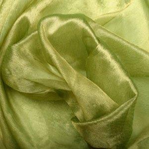 tecidos-naturais-seda