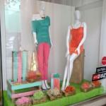 Lançamento primavera verão 2013 Gihra Modas!