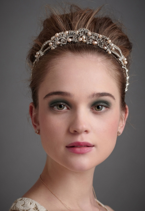 penteado-de-noiva-tiara.jpeg (500×725)