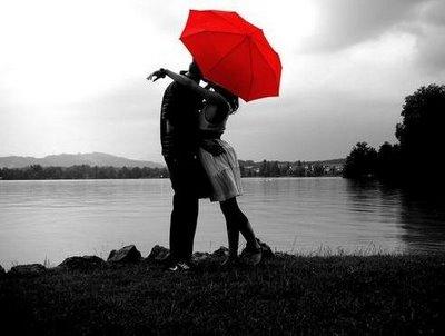 10-coisas-que-gostaria-de-fazer-namorar