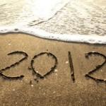 Retrospectiva 2012: veja os momentos importantes do blog.