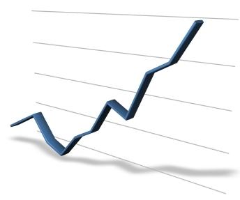 Retrospectiva_2012-crescimento