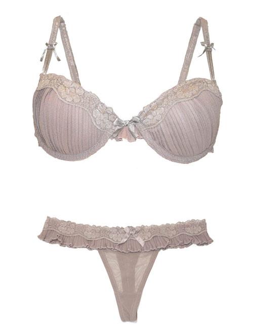 lingerie-para-o-ano-novo-miz-couture-conjunto
