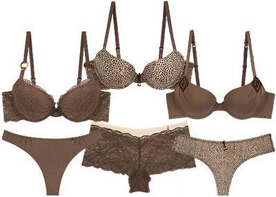 lingerie-para-o-fim-do-ano7