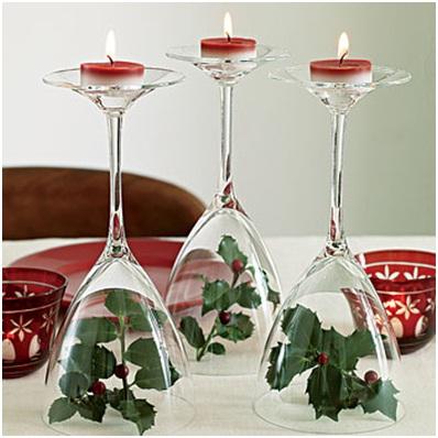 decoração-para-mesa-de-natal-mesa-de-natal-decorada