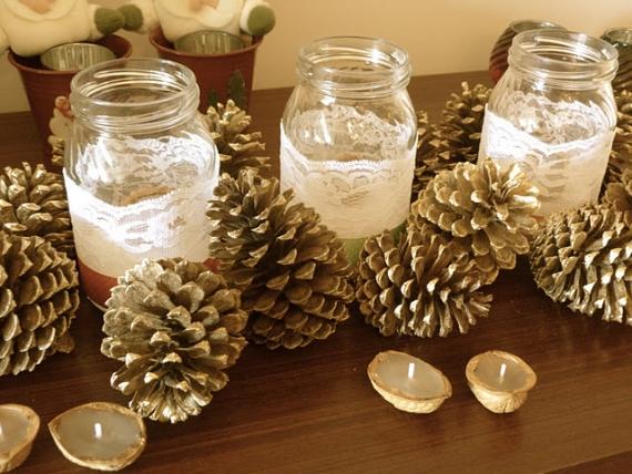 decoração-para-mesa-de-natal-mesa-decorada-de-natal-arranjo-para-a-mesa-de-natal-13-7886462-54