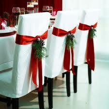 decoração-para-mesa-de-natal-mesa decorada natal-laços