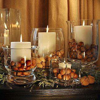 decoração-para-mesa-de-natal-mesa_de_natal_decorada4