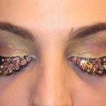 Baile Vogue 2013: inspiração de maquiagem para o carnaval!