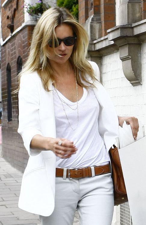 blazer branco2