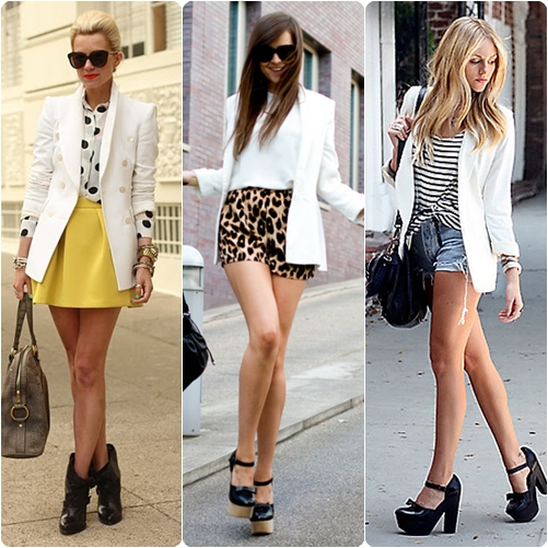 blazer branco4