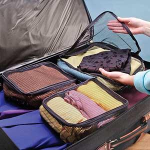 como-organizar-a-mala-de-viagem-dicas