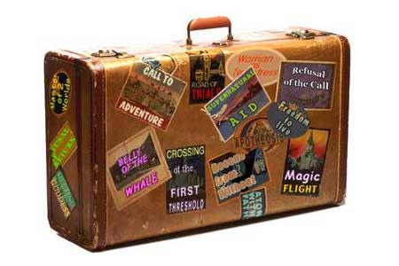 como organizar a mala de viagem2
