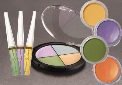 dicas-de-maquiagem-como-usar-corretivos-coloridos-alessandra-faria-Corretivo-como-escolher-a-cor-certa-3