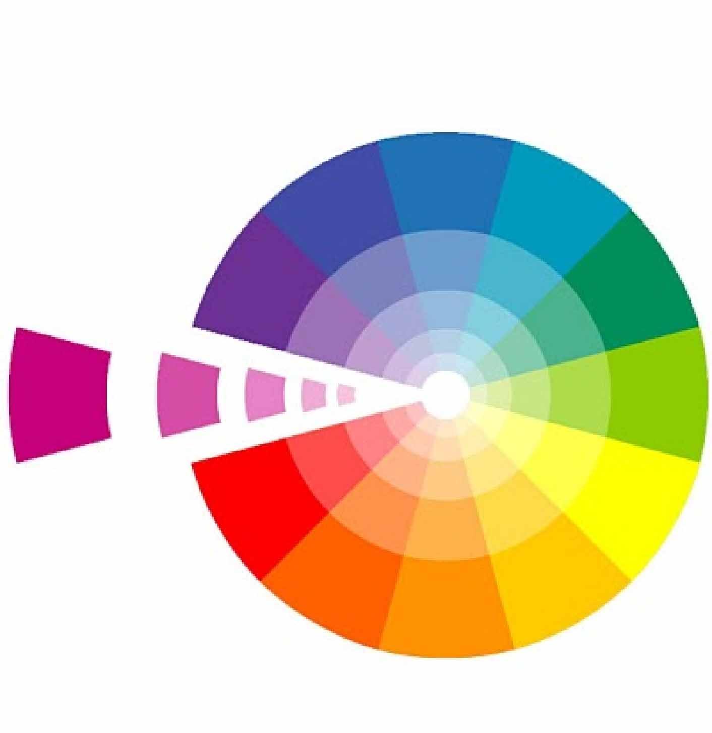 como usar corretivos coloridos alessandra faria