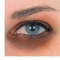 dicas-de-maquiagem-corretivos coloridos maquiagem alessandra faria estilo e maquiagem 2