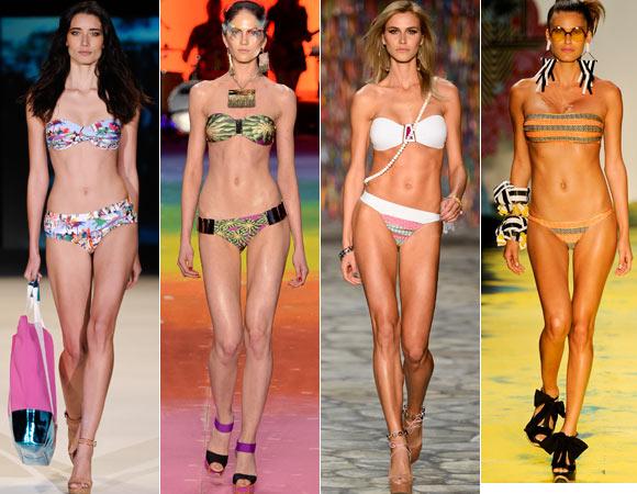 pool-party-dia-tendencias-moda-praia-fashion-rio28777