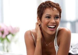 novos cortes de cabelo de Michelle Obama e taís Araújo-joaozinho-beleza-2
