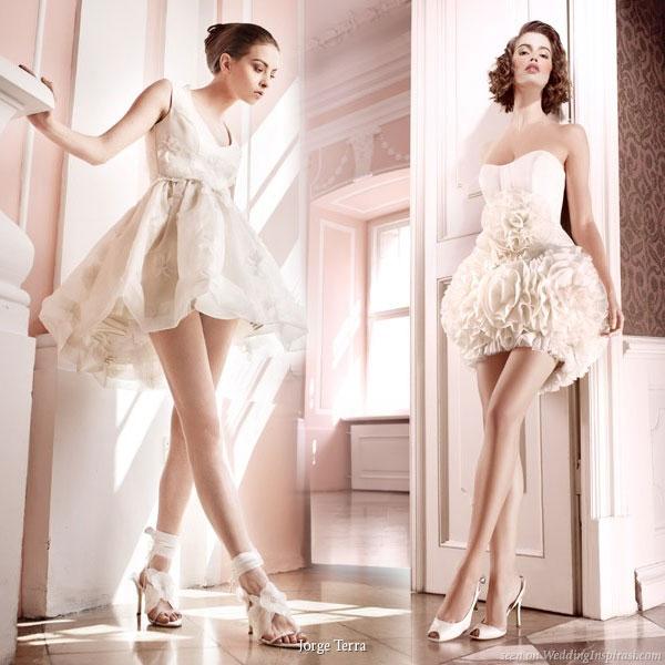 vestidos_de_noivas_curto_2