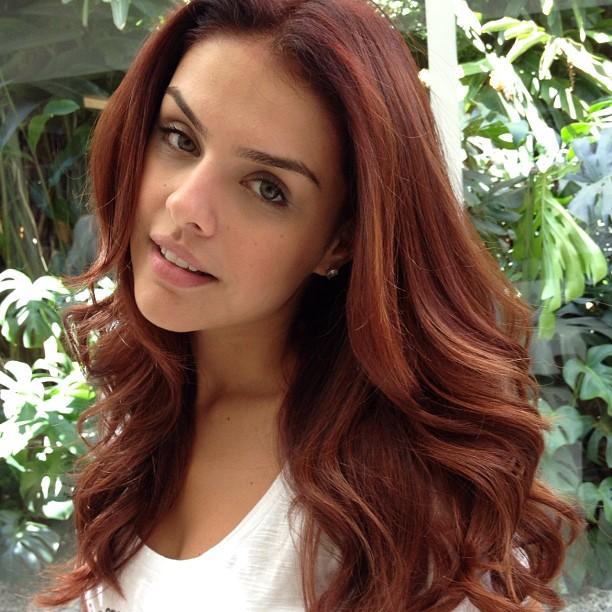 cabelo-das-atrizes-em-Salve-Jorge-paloma_bernardi_1_instagram