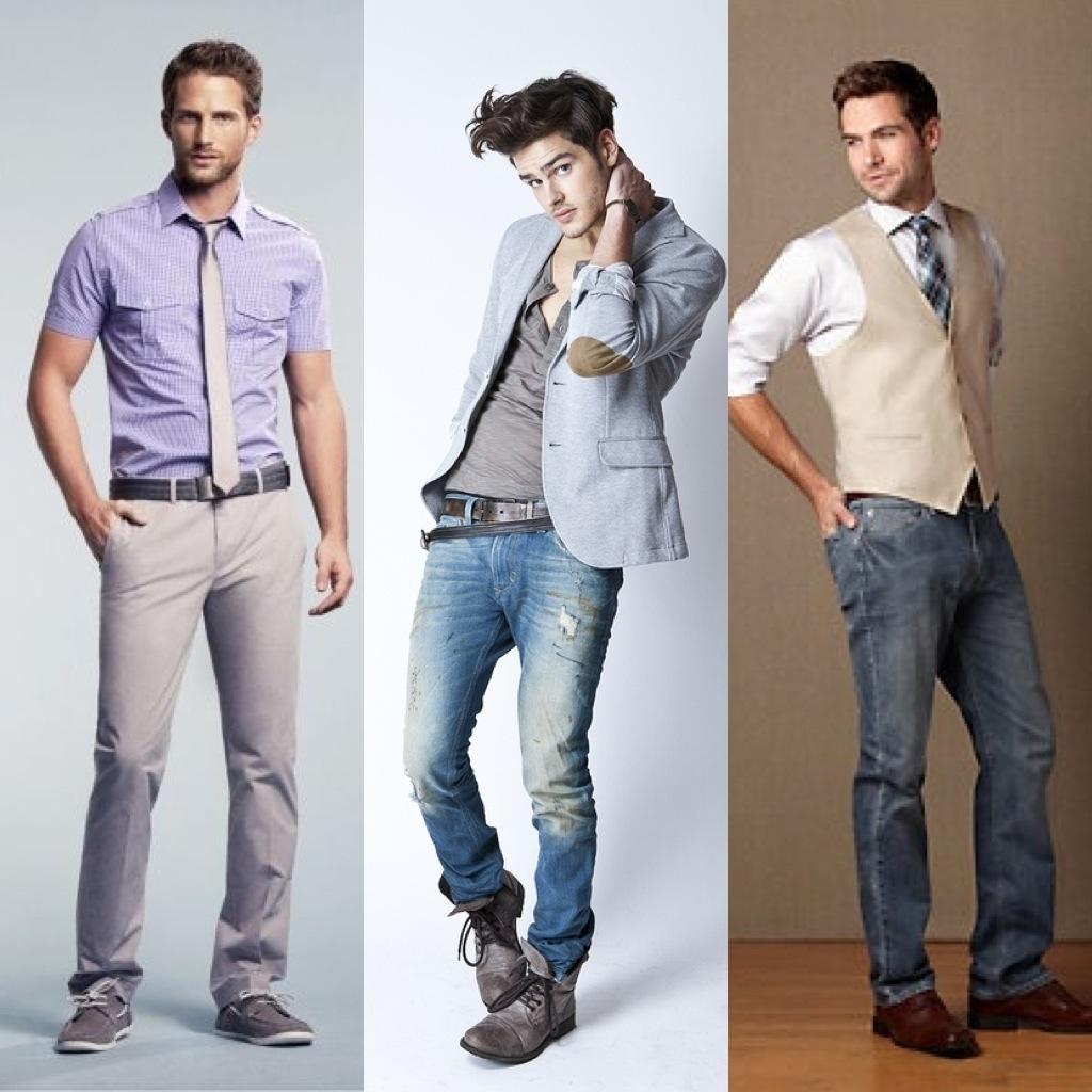 como montar um guarda roupa básico masculino - trajes esportivos - alessandra faria estilo e maquiagem5