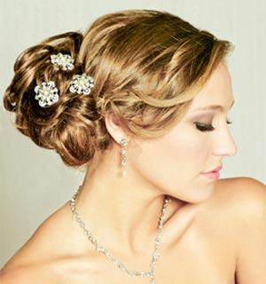 penteados-laterais-noivas-cabelos-apanhados-p