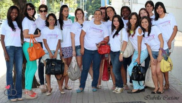 aniversário solidário clube das blogueiras alessandra faria estilo e maquiagem2