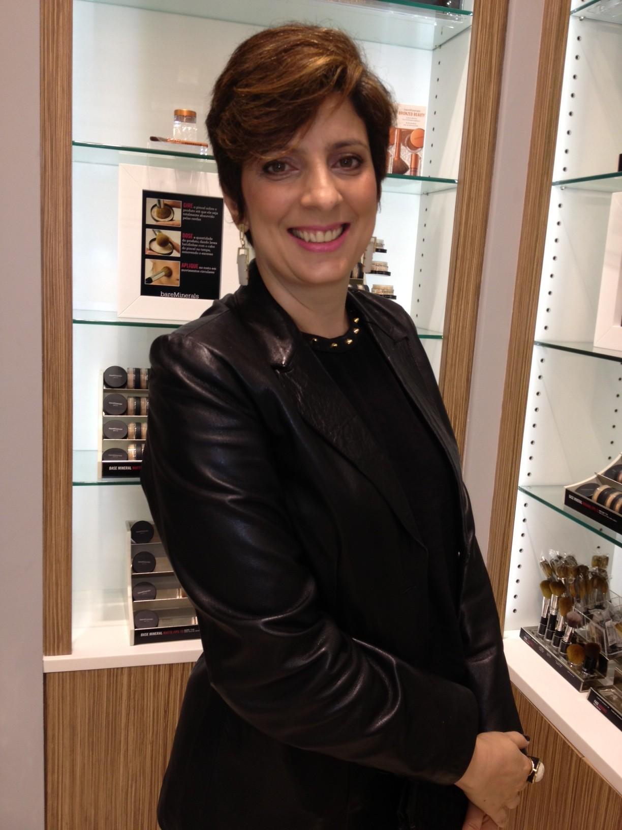 look do dia  alessandra faria  estilo e maquiagem  Alessandra Dias