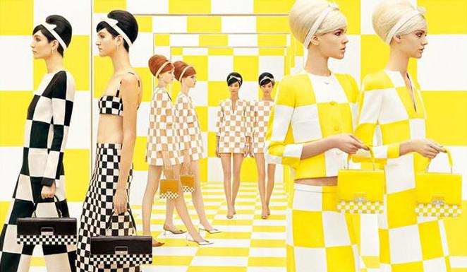 xadrez de louis vuitton alessandra faria 2