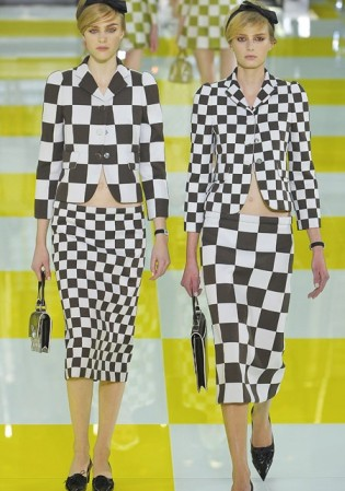 xadrez de louis-vuitton-paris-verao-2013-05-315x449