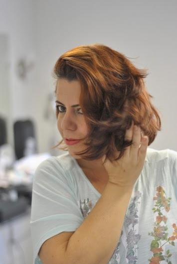 Cassia Santana Curso de Maquiagem profissional Alessandra Faria -014