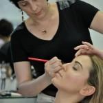 Curso de maquiagem profissional em BH.