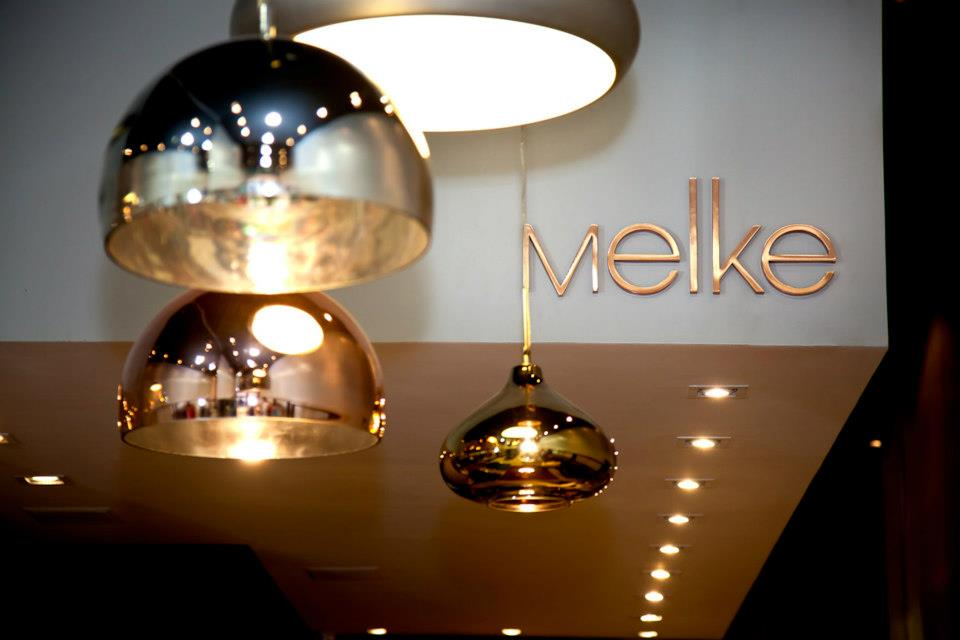melke boutique