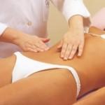 Benefícios da estética corporal: drenagem linfática.