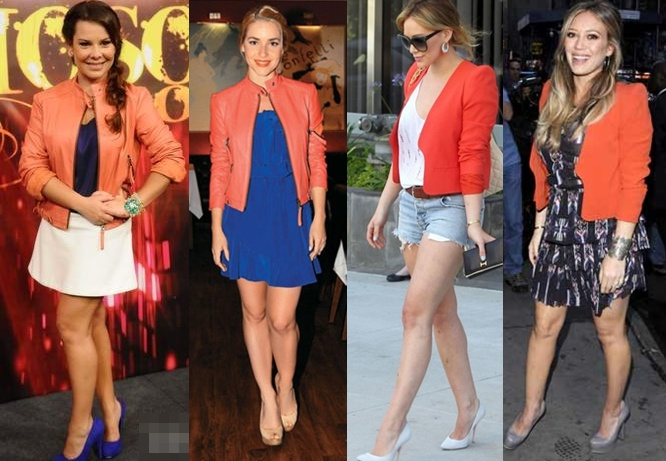 as cores coral 3