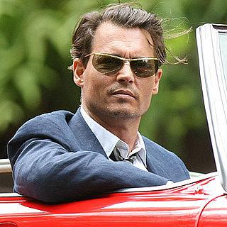dia dos pais Johnny-Depp-Movie-Trivia