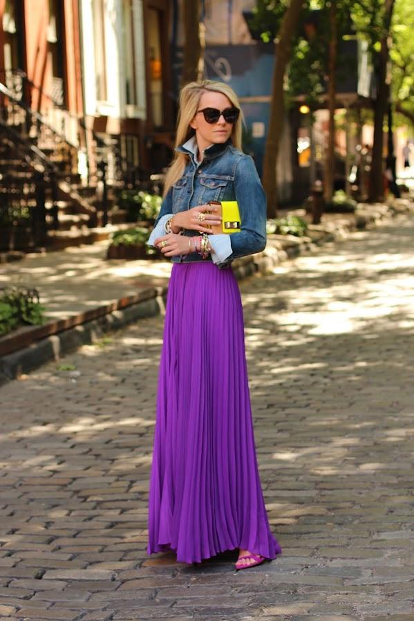 as cores violeta2