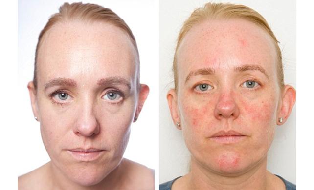 dicas de maquiagem retirar a maquiagem antes de dormir